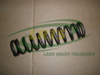 NOS LAND ROVER STEERING RELAY SPRING SERIES 1948- 84 & 101 FWC PART 230759