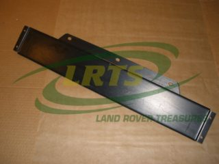 GENUINE SANTANA LAND ROVER DEFENDER REAR STEP PART 206344
