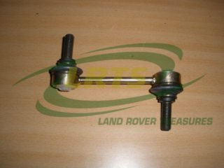 LAND ROVER ANTI ROLL BAR LINK FOR RANGE ROVER L322 MODEL PART RGD500150