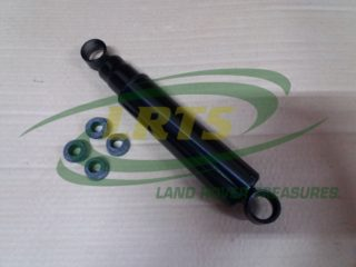 "LAND ROVER SERIES 1 80"" MODEL SHOCK ABSORBER PART 241037"