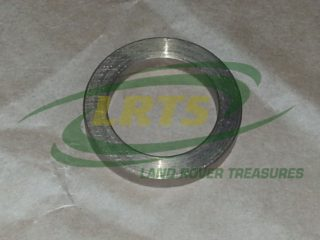 NOS GENUINE LAND ROVER THRUST WASHER STEERING RELAY SERIES 3 PART 624434