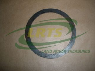 NOS LAND ROVER AXLE DIFFERENTIAL INNER BEARING & FLOAT SHIM 0.46 MM PART 549238