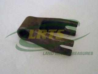 NOS LAND ROVER CROSS SHAFT FORK SELECTOR DEFENDER TRANSFER BOX PART FRC5461