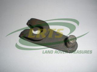 NOS LAND ROVER LEVER ASSY PART NRC1910