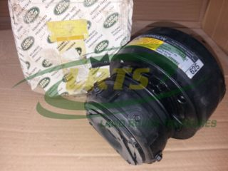 GENUINE LAND ROVER DEFENDER 90 110 AIR CONDITIONER COMPRESSOR PART ERC6480