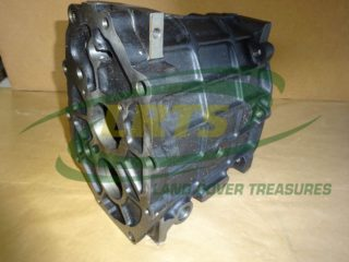 GENUINE LAND ROVER LT77 GEARBOX CASE DEFENDER DISCOVERY RANGE ROVER PART FTC2192
