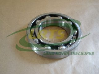 LAND ROVER INNER & OUTER HUB BEARING SERIES DEFENDER RANGE ROVER CLASSIC PART 606334