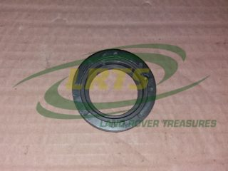 LAND ROVER R380 5 SPEED MANUAL GEARBOX MAIN SHAFT OIL FEED RING PART FTC4991