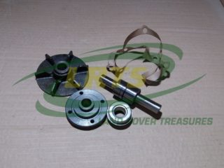 LAND ROVER SERIES & FORWARD CONTROL 2A 2B WATER PUMP OVERHAUL KIT PART RTC3072