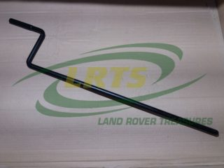 LAND-ROVER-STARTING-HANDLE-ALL-SERIES-1948-84-PART-218508