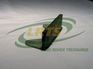 NOS LAND ROVER STEADY PAD FOR TIMING CHAIN SERIES 2 2A 3 PART 275234