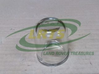 NOS GENUINE AC DELCO LAND ROVER GLASS BOWL LIFT PUMP SERIES 1948-84 PART 236891