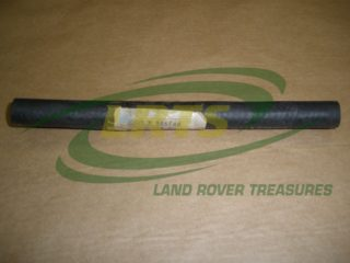NOS GENUINE HOSE BREATHER FILTER TO AIR INTAKE LAND ROVER SERIES III PART 546548