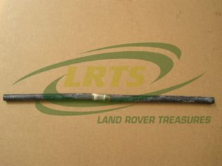 NOS GENUINE LAND ROVER HOSE RADIATOR TO EXPANSION TANK DEFENDER & RANGE ROVER CLASSIC PART 90575978