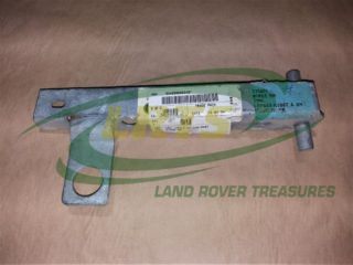GENUINE LAND ROVER LIGHTWEIGHT RIGHT HAND HINGE LOWER TAILGATE PART 335601