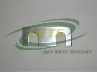 GENUINE LAND ROVER SANTANA BODY FIXING SHIM SPACER FOR SERIES PART 305232