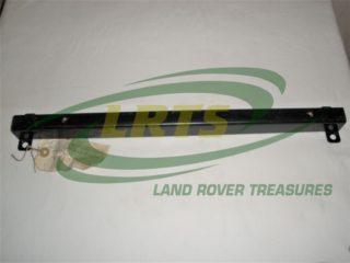 GENUINE LAND ROVER SANTANA DEFENDER SEAT SUPPORT BRACKET PART 208040