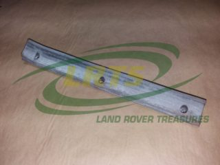 GENUINE LAND ROVER SEAL SIDE UPPER TAIL GATE TO UPPER BODY PART 346120