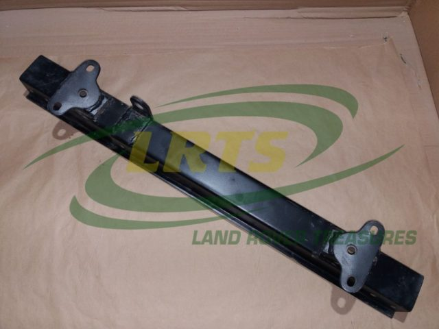LAND ROVER CROSS MEMBER GEARBOX SERIES 109 MILITARY VEHICLES PART 543424