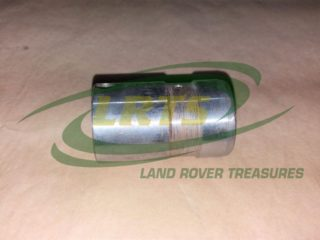 LAND ROVER TAPPET SLIDE GUIDE FOR SERIES DEFENDER DISCOVERY RANGE ROVER CLASSIC PART 502473