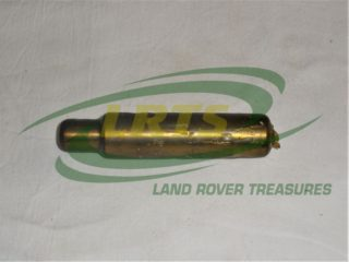 NOS GENUINE LAND ROVER SHAFT REVERSE GEAR SERIES 2 PART 06424 OR 561962
