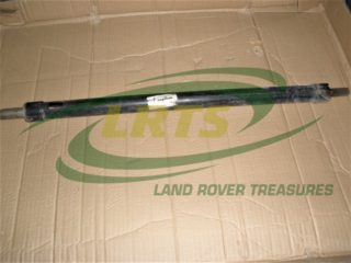 NOS GENUINE SANTANA LAND ROVER STEERING ASSEMBLY PART 169197
