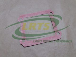 NOS LAND ROVER GASKET LT77 5 SPEED GEARBOX DEFENDER PART FRC4489