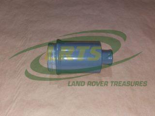 NOS LAND ROVER VENT CRANKCASE FLAME TRAP BREATHER RANGE ROVER 4.6L V8 PART ERC248
