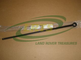 GENUINE LAND ROVER DEFENDER & RANGE ROVER CLASSIC JACK HANDLE PART 592514