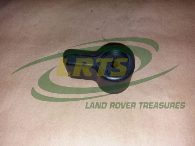 GENUINE-LAND-ROVER-CONTROL-KNOB-WINDOW-LOCK-DEFENDER-WOLF-XD-PART-RRC4810