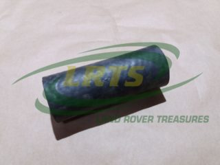 NOS LAND ROVER RADIATOR BY PASS HOSE SERIES 2.25 & 2L DIESEL ENGINES PART 574871