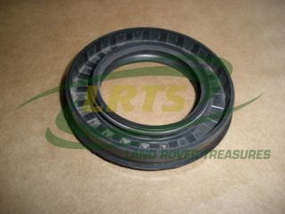 NOS OEM LAND ROVER DIFFERENTIAL PINION OIL SEAL SERIES DEFENDER RRC PART FRC4586