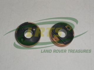 ALTERNATOR SLIP RING LAND ROVER DEFENDER 90/110 AND RANGE ROVER PART BAU2193