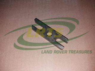 COUPLING TRANSFER SHAFT LAND ROVER SERIES 1951-84 PART 233407