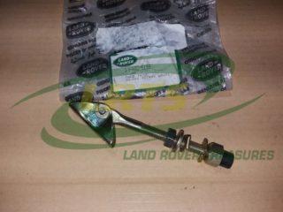 WINDSCREEN CLAMP BOLT SERIES DEFENDER PART RTC6159