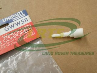 WINDSCREEN WASHER NON RETURN VALVE SERIES 101FWC RRC GENUINE UNIPART PART GWW511