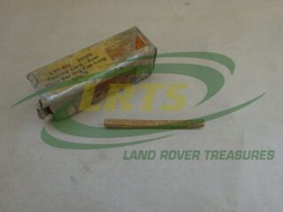 233275 CORK SEAL MAIN BEARING LAND ROVER SERIES 1