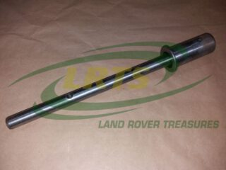 4 WHEEL DRIVE SELECTOR SHAFT FOR LAND ROVER SERIES 233416