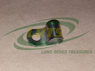50642 P CLIP LAND ROVER FOR AO FIXING TUBES PIPE DISTRIBUTOR AND POWER STEERING PIPES