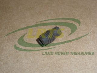 507447 LOCATION GRUB SCREW GEAR LEVER LAND ROVER SERIES LIGHTWEIGHT 2A 2B AND 101 FWC