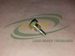 525390 ROCKER SHAFT LOCATING SCREW LAND ROVER SERIES DEFENDER