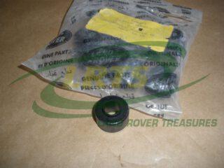 568858 STEERING DAMPER RUBBER BUSH LAND ROVER DEFENDER DISCO RANGE ROVER CLASSIC