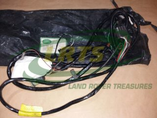 AMR2158 WIRING HARNESS BRAKE SKID CONTROL LAND ROVER