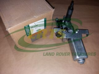 AMR6108 WIPER MOTOR AND BRACKET LAND ROVER DEFENDER