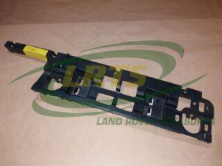 DXF500021 BUMPER REINFORCEMENT SECURING RH REAR BUMPER LAND ROVER RANGE ROVER SPORT