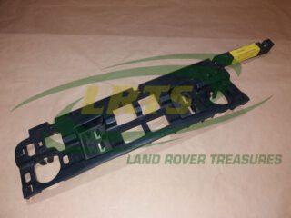 DXF500031 BUMPER REINFORCEMENT SECURING LH REAR BUMPER LAND ROVER RANGE ROVER SPORT