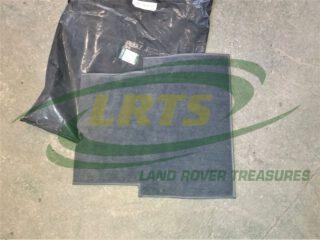 EAD102160LOY CARPET RHD LAND ROVER DEFENDER PASSENGERS SIDE