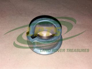 ERC2839 CAMSHAFT SPACER LAND ROVER DEFENDER DISCOVERY RANGE ROVER CLASSIC V8