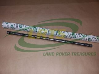 ERR4682 ROCKER SHAFT LAND ROVER DEFENDER DISCOVERY 1 AND RANGE ROVER CLASSIC
