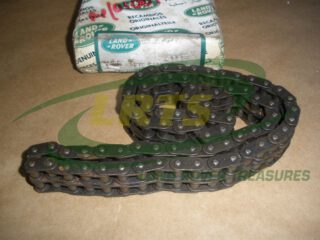 ETC5191 TIMING CHAIN LAND ROVER SERIES 3 AND DEFENDER